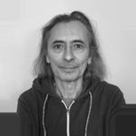 Miroslav_Brenisin